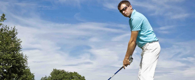 Complete Guide to Golfing in Thailand – Customs You Should Know