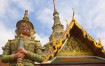 Moving to Thailand? Quick Guide to Tax Law