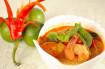 Best Cooking Schools in Thailand?  A Great Way to Meet Women