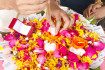 A Dowry? In THIS Day and Age? – You've gotta be kidding, right?